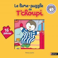 livre_puzzle_16_pieces.jpg