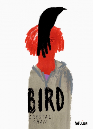 BirdCouverture.jpg