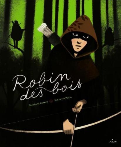 ROBIN-DES-BOIS_ouvrage_popin.jpg