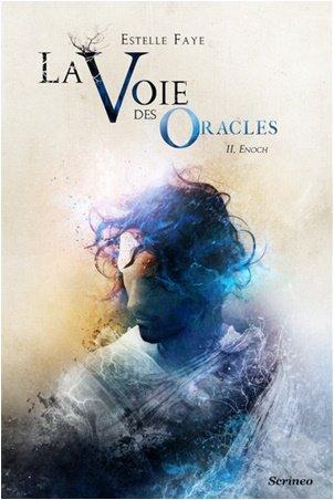 oracle2.jpg