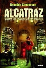 ALCATRAZHH.jpg