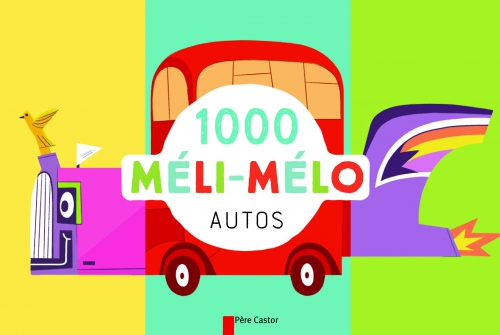 1000 Meli Melo Autos.jpg
