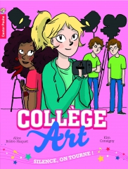 CollegeArt-Tome2-BD.jpg