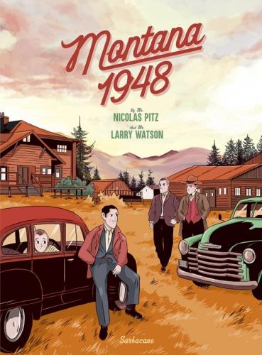 couv-Montana-1948-620x840.jpg