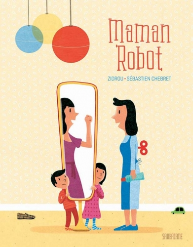 couv-Maman-robot-620x791.jpg