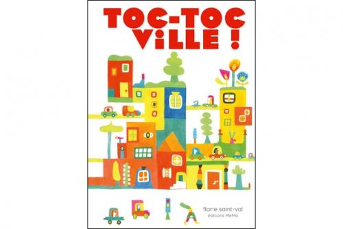 TocTocVille_Couv_dia-37476.jpg