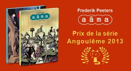 Prix-de-la-serie-Angouleme-2013_gj_big_image.jpg