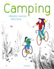 COUV-Camping-620x789.jpg