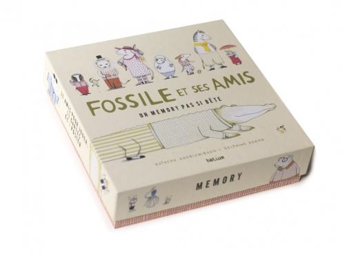 FOSSILE_02.jpg
