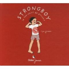 strongboy.jpg