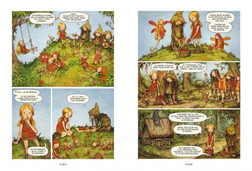 Secrets-de-Trolls-p28-29.jpg