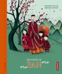 Monsieur Pan.JPG