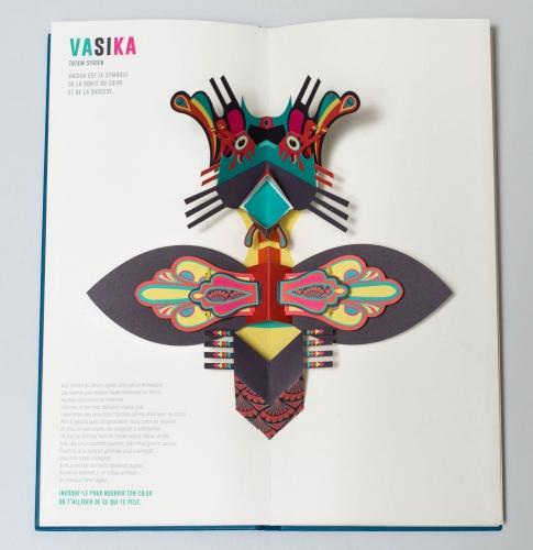 VASIKA 01.jpg