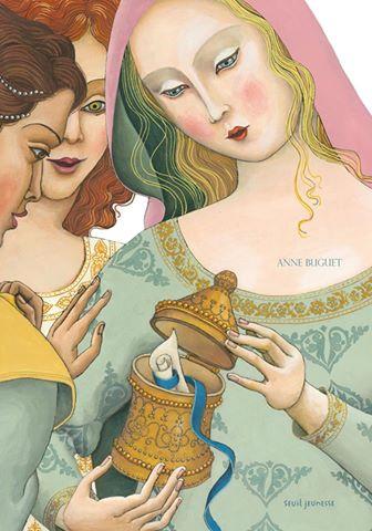 princesses.jpg
