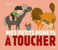 MES-PETITS-PONEYS-A-TOUCHER_ouvrage_popin.jpg
