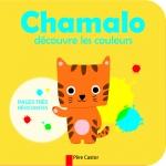 Chamalo découvre les Couleurs.jpg