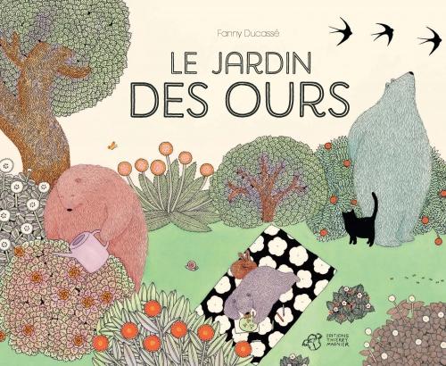 JARDIN_DES_OURS_couv_BAT[1].jpg