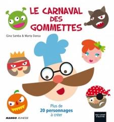 carnaval-gommettes-11235-450-450.jpg