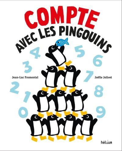 Compte-avec-les-pingouins.jpg