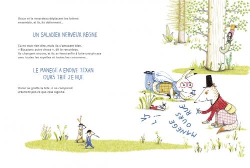 Casse-tete-paquerettes-p18-19.jpg