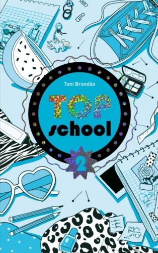 logo_323869-500x796.jpg