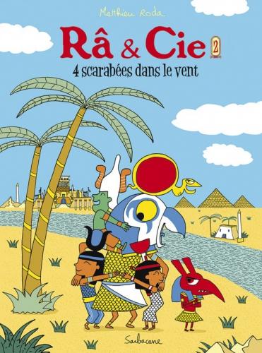 couv-Râ-et-Cie-T2-620x834.jpg