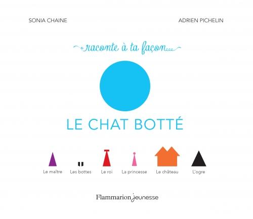 Le Chat botté_COUV.jpg
