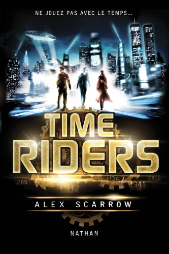Time riders_couv.jpg