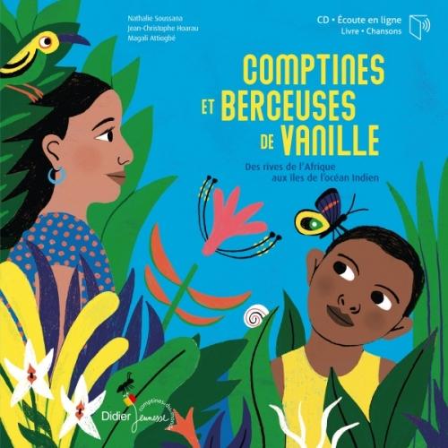https://didier-jeunesse.com/collections/livres-disques-comptines-du-monde/comptines-et-berceuses-de-vanille-9782278091348