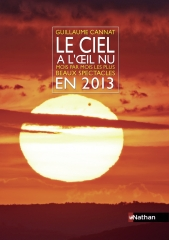 ON2013 couverture montage-16.jpg