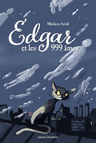 edgar-et-les-999-ames.jpg