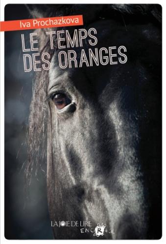 temps_des_oranges_couv_3.jpg