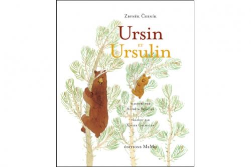 Ursin_Ursulin_couv_dia-2e331.jpg