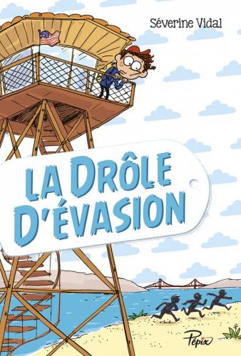 couv-drole-dévasion-620x917.jpg