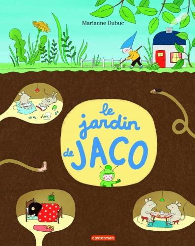 9782203157200_LE JARDIN DE JACO_HD.jpg