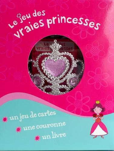 jeu-vraies-princesses.jpg