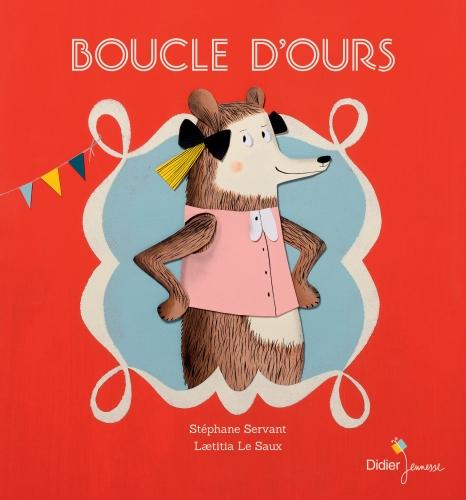 boucledours_couv.jpg