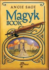 MagykBook.jpg