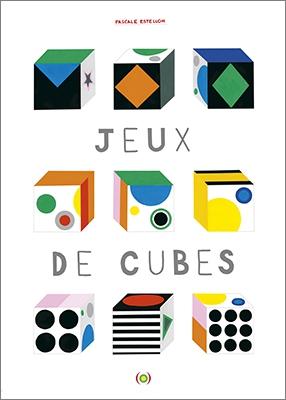 jeux-de-cubes_couv_filets.jpg
