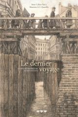 Dernier Voyage.jpg