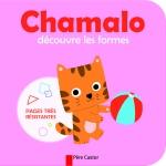 Chamalo découvre les Formes.jpg