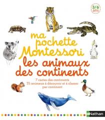 animauxcontients.jpg