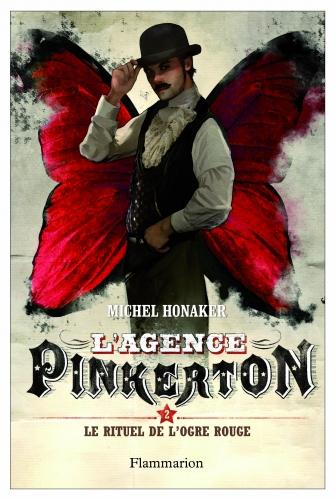 PinkertonT2.jpg