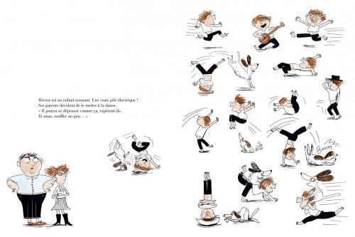 vive-la-danse-p6-7.jpg