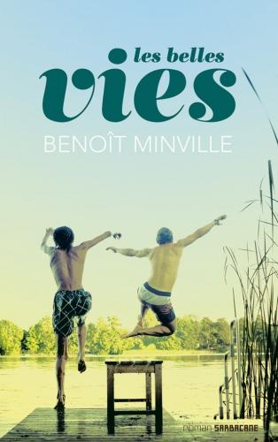 couv-Les-belles-vies-620x987.jpg