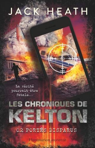 kelton2.jpg
