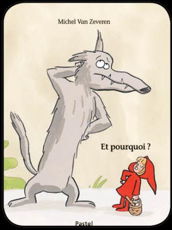 et_moi_vignette.png