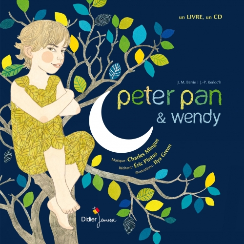 peterpanetwendy_couverture.jpg