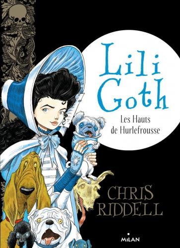 lili-goth-t-3-les-hauts-de-hurlefrousse.jpg