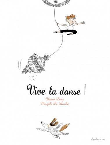 couv-vive-la-danse-620x817.jpg